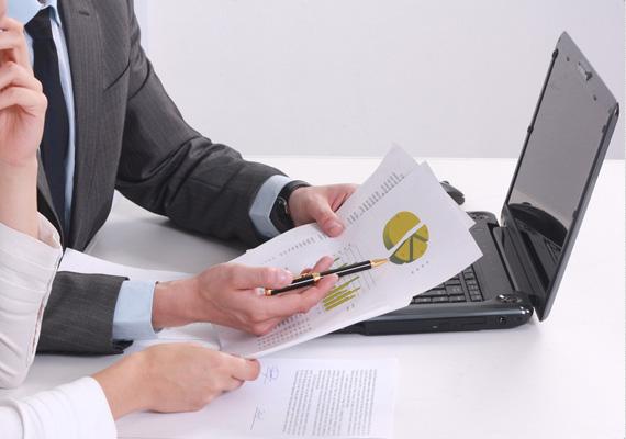 Pension Adjustment Order - Division of pension when marital breakdown
