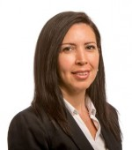 MARLENY MESA -ASSOCIATE DIRECTOR - DEPUTY HEAD OF PRIVATE CLIENTS