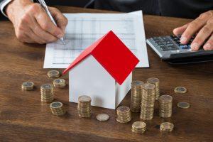 Gift Tax and Inheritance Tax