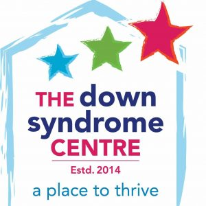 Supporting community - down syndrome centre