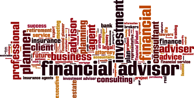 Benefits of Working with Financial Advisor - Financial Advice