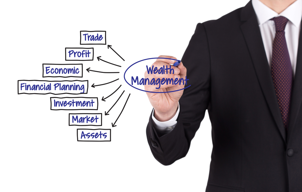 how do you turn income into wealth - wealth management - how to turn income into wealth
