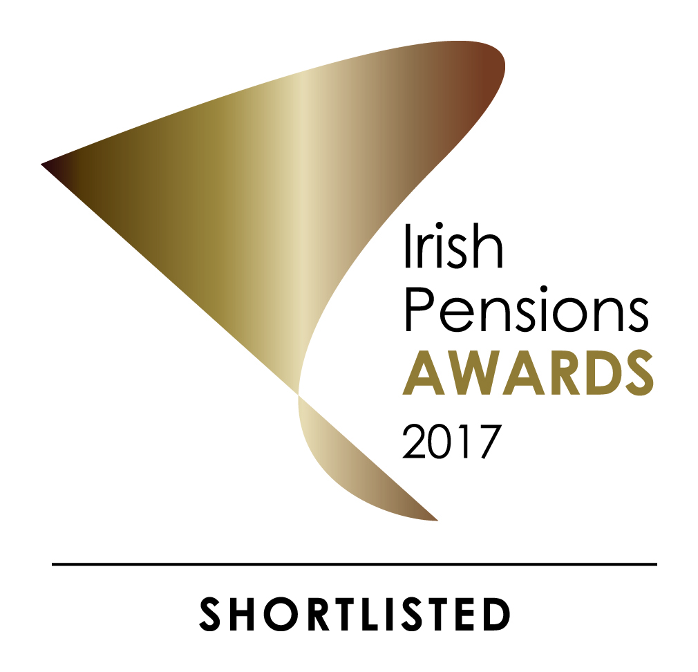 Independent Pension Broker Award