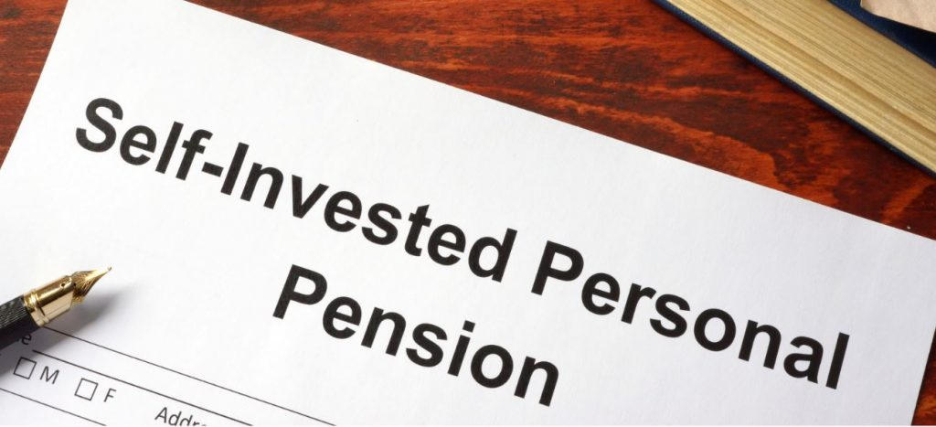 Investing pension in property - how to invest your pension in property