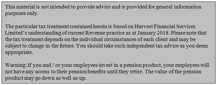 Why Should an Employer Review Employees Pension Benefits