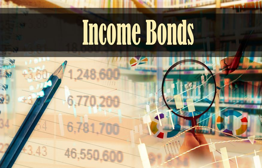 Fixed Return Bond