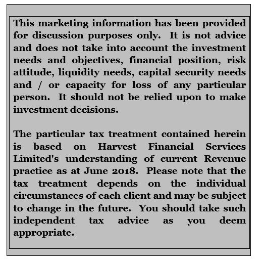 pensions-transfers-from-the-u-k