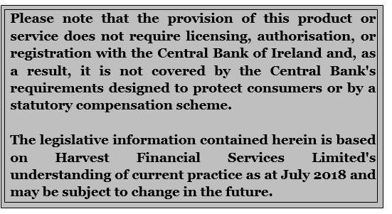 Legislative Changes Impacting Company Director Trustee of Pension