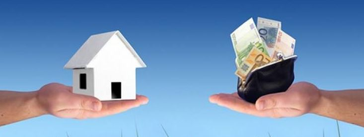 Which is better Investment Property or Shares ?