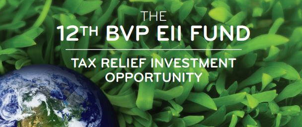 tax-relief-investment-opportunity