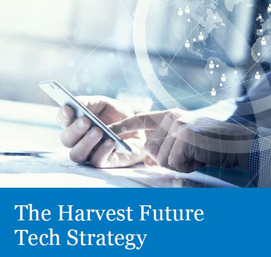HARVEST FUTURE TECH STRATEGY