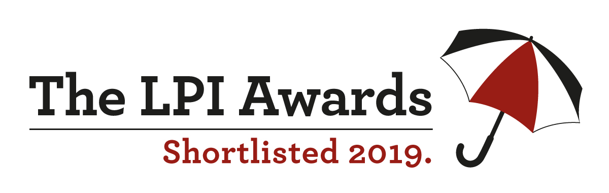 Investment Broker of the Year LPI Awards