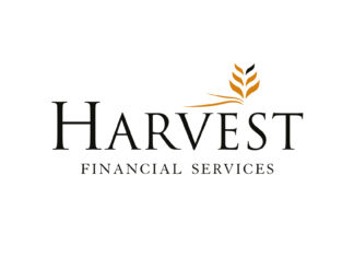 new owner for harvest