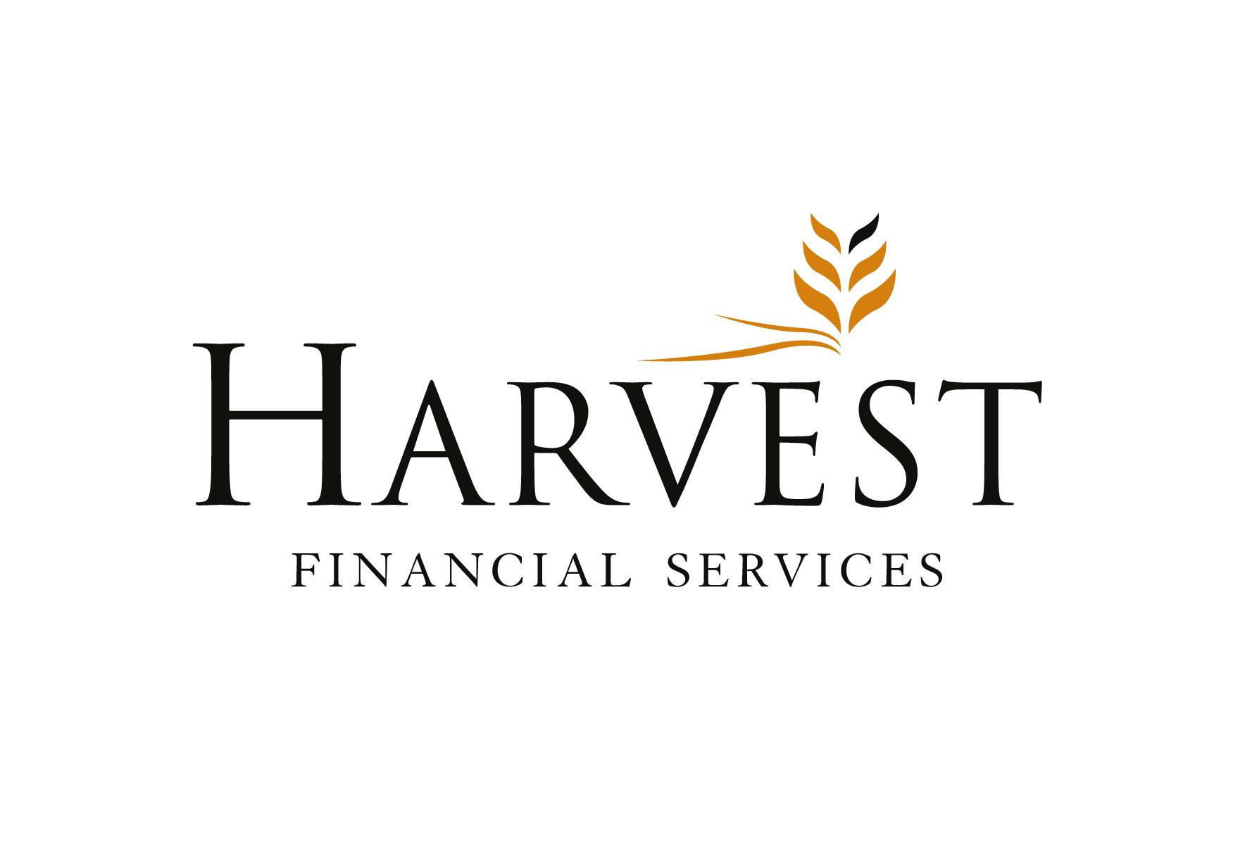 new owner for harvest