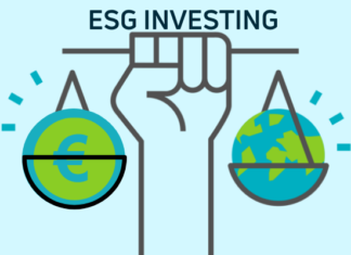 ESG Investments