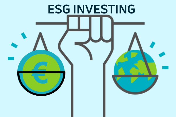 ESG Investments
