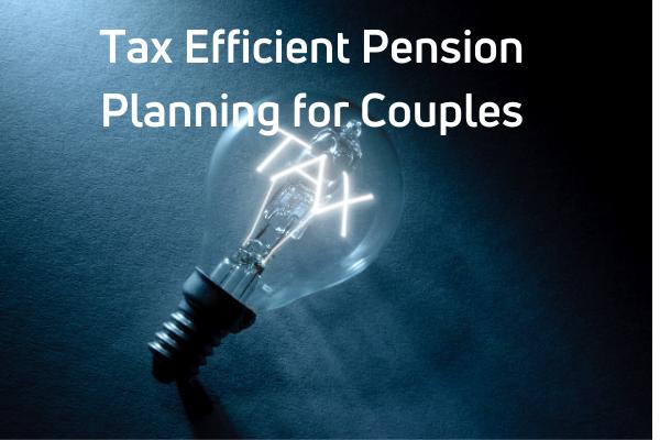 executive pension