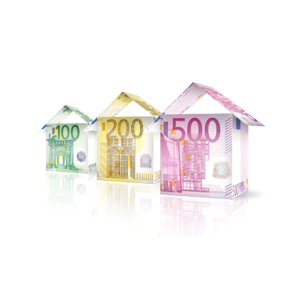 investing your nest egg in property