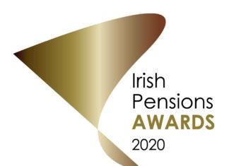 irish pension awards