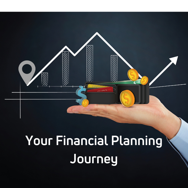 financial planning advice