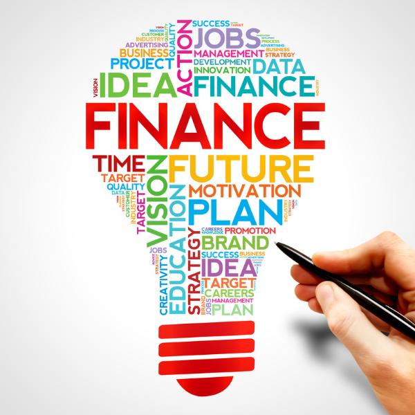 financial Advisor dublin