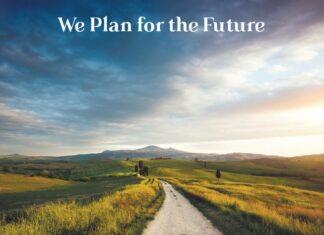 Retirement Planning for Company Directors