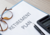 , Take Ownership of Your Pension Fund at Retirement